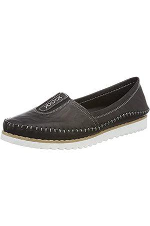 Andrea Conti Damen 0025710 Slipper
