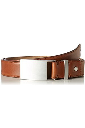 Selected Herren SHDFORMAL Plate Belt NOOS Gürtel