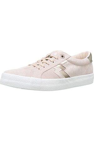 MTNG Attitude Damen 69596 Sneakers, (Soft Met Claro/Set Nude C44931)