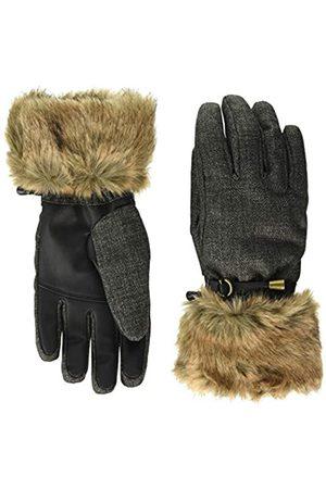 Barts Unisex Empire Skigloves Handschuhe