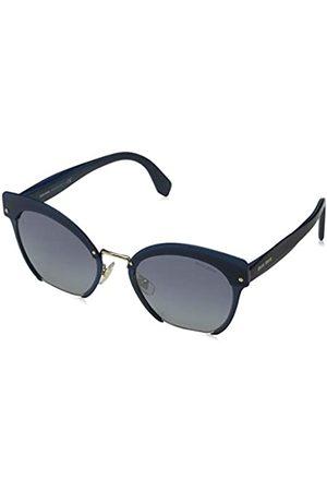 Miu Miu Damen 0Mu53Ts Wwk3A0 53 Sonnenbrille