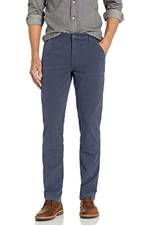 Goodthreads Slim-Fit Carpenter Pant Unterhose