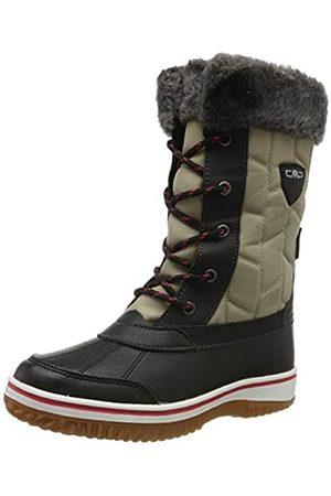 CMP Unisex-Erwachsene Siide Bootsportschuhe, (Sand A516)