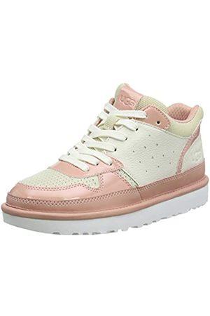 UGG Damen Highland Sneaker Schuh