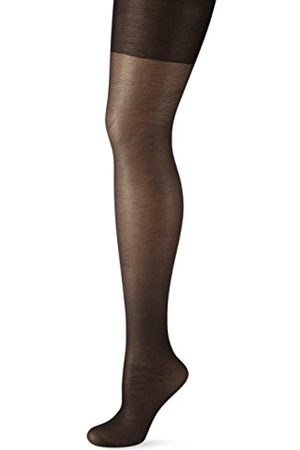 Nur Die Damen Schöne Kurven Strumpfhose, 20 DEN