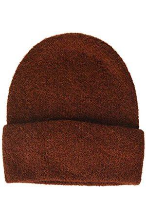 Pieces Damen PCJOSEFINE Wool Hood NOOS Stirnband