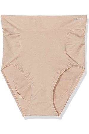 Nur Die Damen Formschön Maxi Panties
