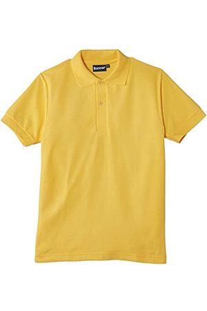 Millfield Jungen 3PMGO26 Poloshirt,