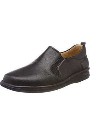 Ganter SENSITIV KURT-K, Herren Slipper, ( 0100)