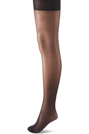 Penti Damen Body Form-Bodyshaping Tights-40 Den Stützstrümpfe, 40 DEN