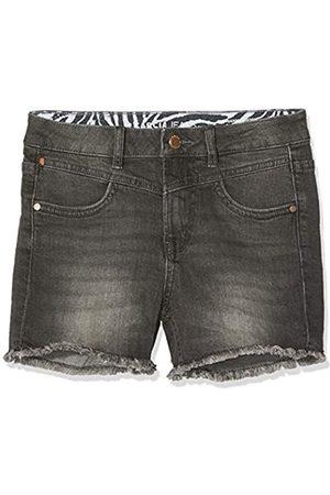 Garcia Mädchen O02532_2570 (152) Shorts