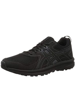 Asics Womens Trail Scout Running Shoe