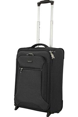 D & N D&N Travel Line 6404 Koffer, 49 cm