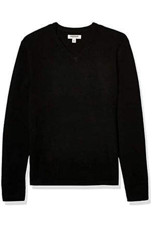 Goodthreads Lambswool V-neck Sweater Pullover