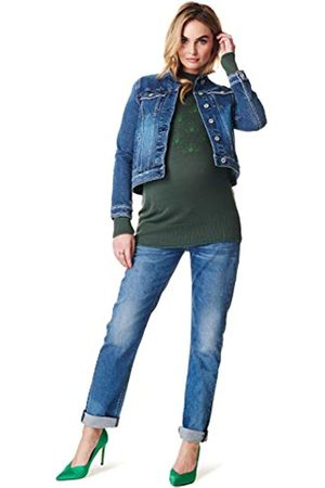 Noppies Umstandsmode Damen Relaxed Robin