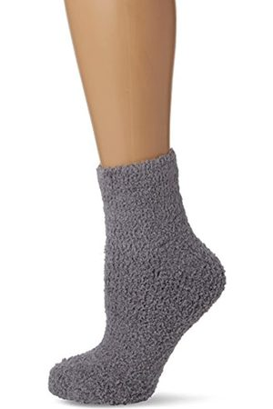 Damart Damen Chaussette Cocoon Thermolactyl Socken
