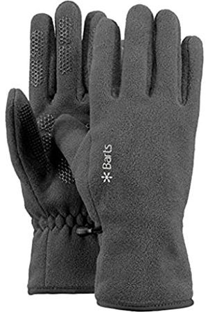 Barts Unisex Handschuhe One Size
