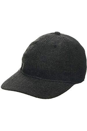 Camel Active Herren 406290/2C29 Baseball Cap