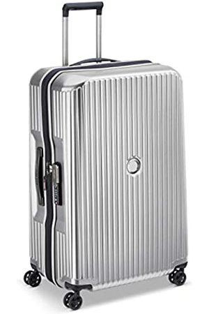 Delsey Security Zip – Trolley Kabine Koffer