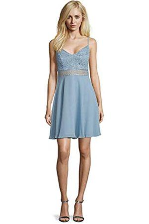 Vera Mont Damen 8117/4000 Kleid