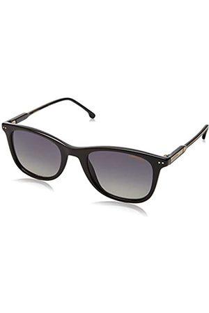 Carrera Unisex-Erwachsene 197/S Sonnenbrille