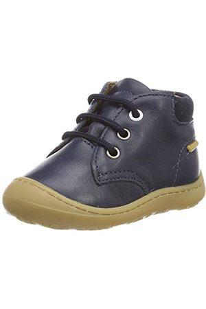 Primigi Baby Jungen PLN 34100 Sneaker, (Navy 3410033)