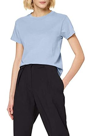 Marc O' Polo Damen M02210051117 T-Shirt