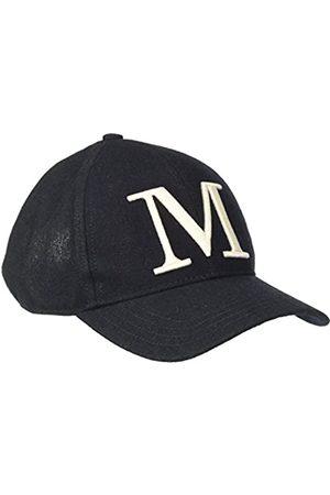 Marc O' Polo MarcO'PoloDamenBasecap801814501019Blau(ManicMidnight811)OSO