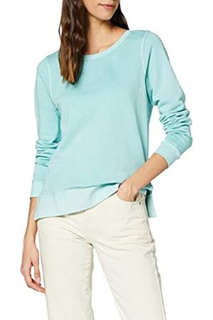 Marc O' Polo Damen M02411454079 Sweatshirt