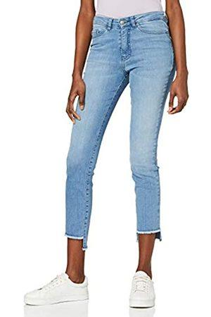 HUGO BOSS Damen J11 Frisco Skinny Jeans