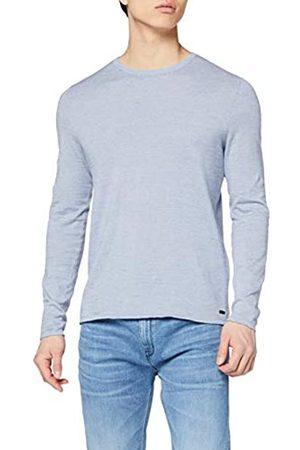 Strellson Premium Herren Paul-R02 Pullover