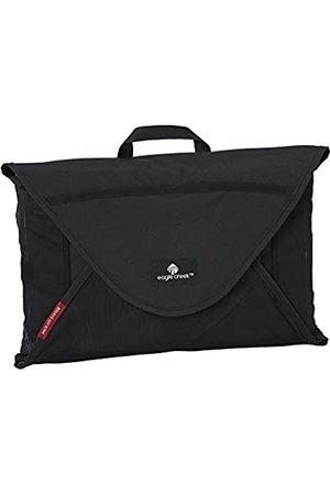Eagle Creek Kleidertasche Pack-It Original Garment Folder S I Organisation für die Reise und für Zuhause I Koffer- und Home Organizer