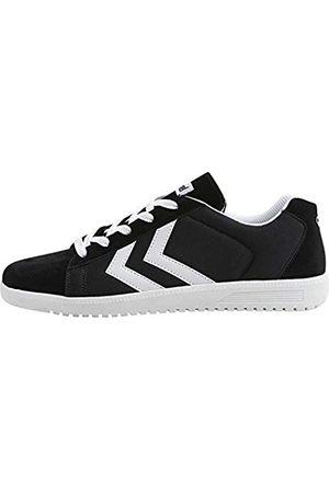 Hummel Unisex-Erwachsene Choice Sneaker, (Black 2001)