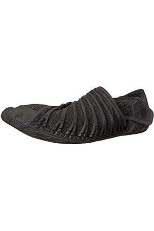 Vibram Five Fingers Vibram FiveFingers Damen Furoshiki Original Sneaker, (Dark Jeans Dark Jeans)