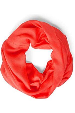 CECIL Damen Accessoires Mode-Schal