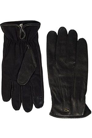 Camel Active Herren 408270/6G27 Handschuhe