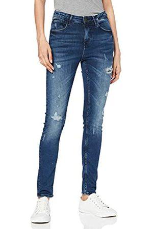 Garcia Damen Celia Skinny Jeans
