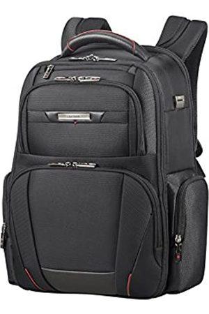 Samsonite PRO-DLX 5 - Rucksack für 15.6'' Laptop - 1.4 KG
