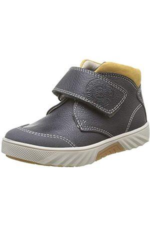 Pablosky Jungen 593551 Sneakers, (Azul Azul)