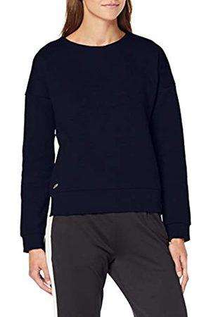 Lacoste Damen Sf7917 Sweatshirt