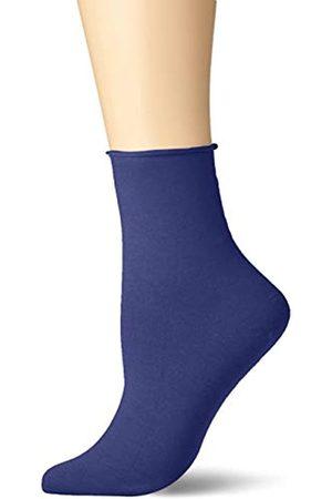 Kunert Damen Socken Sensual Cotton