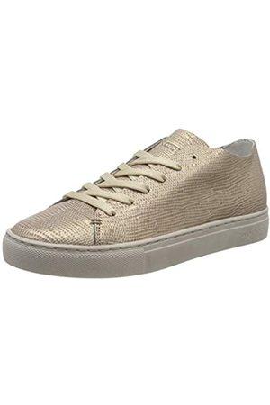 Crime london Womens raw lo Sneaker