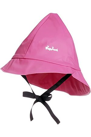 Playshoes Baby Regen-Mütze