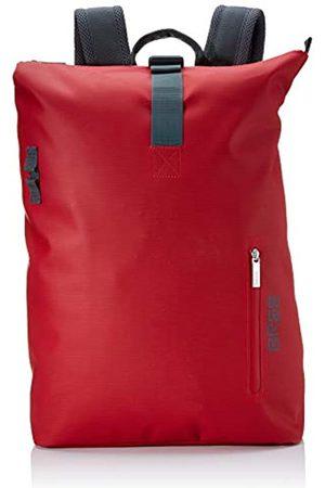 Bree Collection Unisex-Erwachsene Pnch 713, Backpack M Rucksack