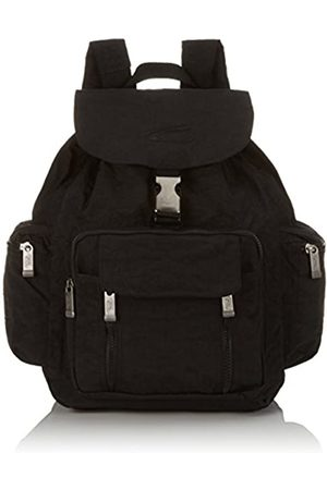 Camel Active Rucksack Journey B00 34 cm 12.0 liters B00 205 60
