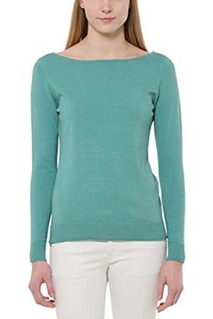 Berydale Damen Pullover in modischen Pastell-Farben