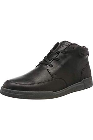 Ganter Herren Hadrian-H Hohe Sneaker, ( 1000)