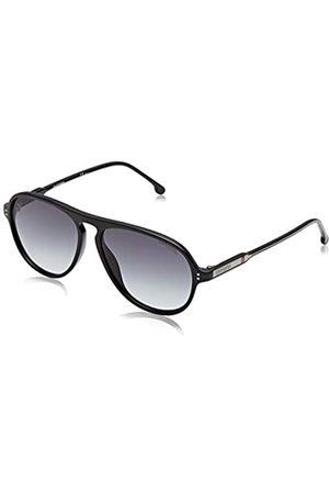 Carrera Unisex-Erwachsene 198/S Sonnenbrille