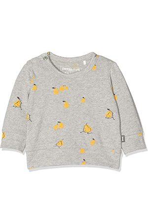 Imps & Elfs Imps & Elfs Baby-Unisex U Long Sleeve T-Shirt