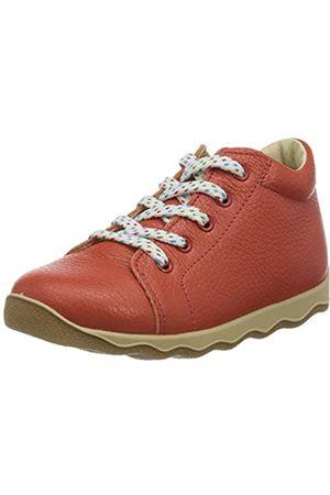 Primigi Baby Jungen Scarpa PRIMI PASSI Bambino Sneaker, (Tulipano 5353255)